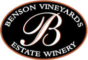 benson_web_logo.png